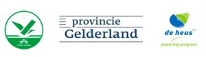 Inbound delegation from Vinh Long Province – Vietnam gelderland deheus international Home-EN gelderland deheus