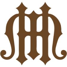 clients & partners Our Clients & Partners De Hollandsche Manege