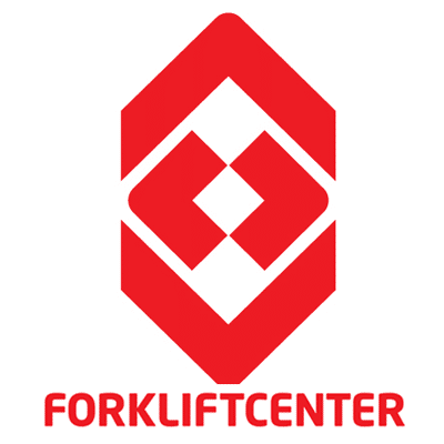clients & partners Our Clients & Partners Forkliftcenter