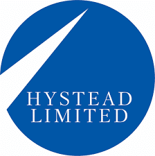 clients & partners Our Clients & Partners Hystead