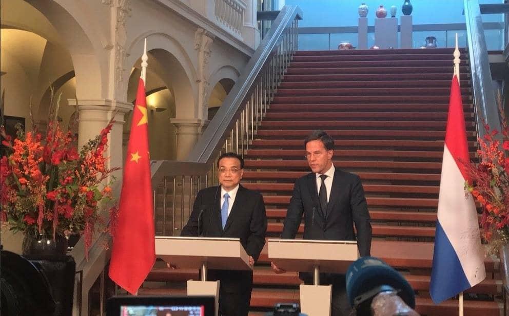 首页 prime ministers CN NL