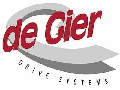 clients & partners Our Clients & Partners De Gier 400x300
