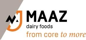 clients & partners Our Clients & Partners maaz