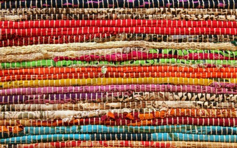 color rugs