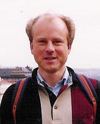 Göran Håkansson