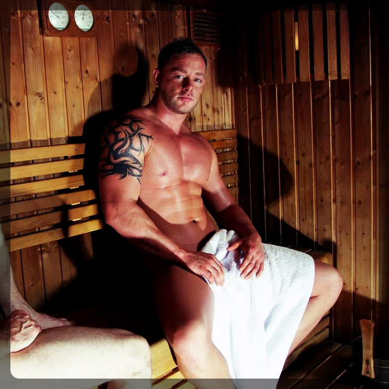 gay- sauna- london- covent- garden- soho- men- bathhouse- bisexual- massage