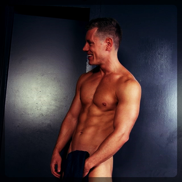 gay- sauna- london- covent garden- health- fitness- spa- bisexual- massage- men only- steam