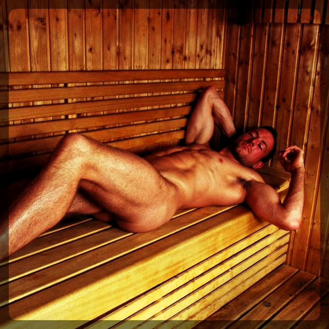 gay- sauna- london -bisexual- massage-covent garden