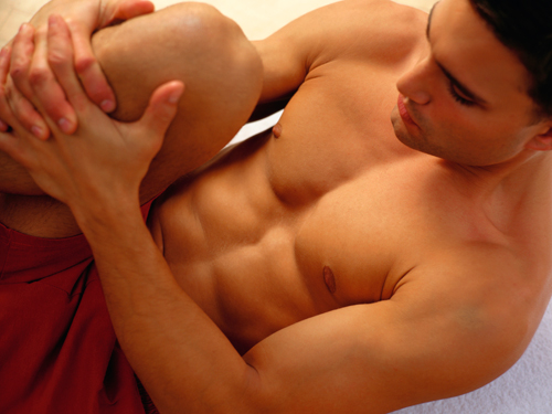 gay- sauna- saunas- london- covent garden- bisexual- massage- fitness- health- men
