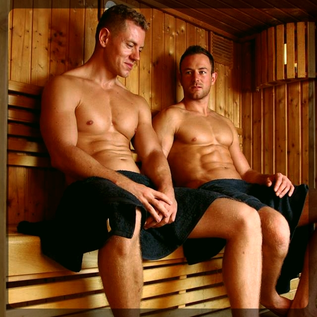 gay - sauna- london- covent garden- soho- soho village - bathhouse- bisexual- men- men only- massage- fitness- spa