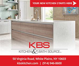kbskitchen and bath source digital ad 300x250
