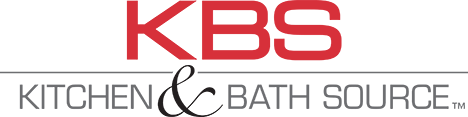 KBS/Kitchen and Bath Source - Logo Design and Corporate Branding