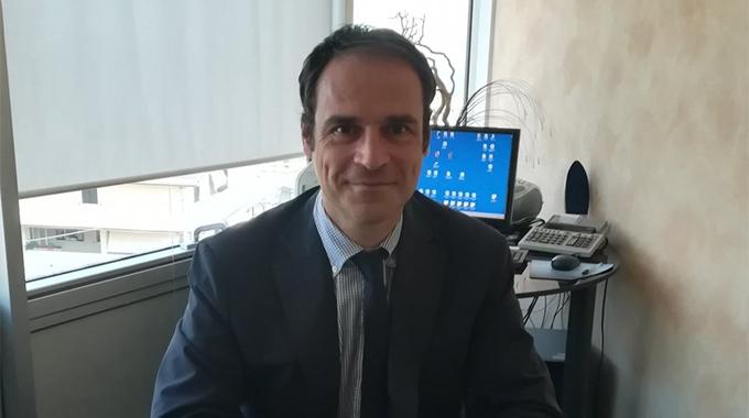 """Comites San Marino: """"Un caloroso ringraziamento"""""""