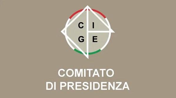 cdp_2