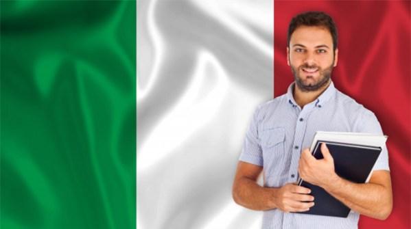 italiano_scuola