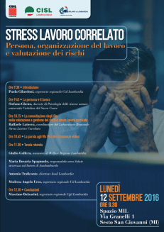 StressCorrelato12sett2016_Locandina