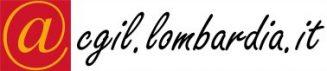 cgil-lombardia-it