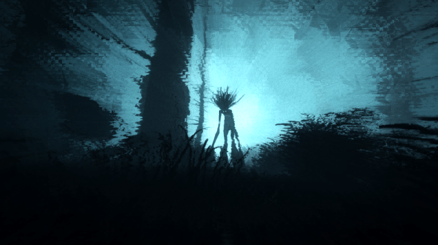 Games That Explore Our Childhood Fears - 2014-10-17 16:15:53