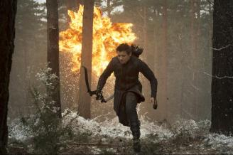 Are Fans Ready For Avengers: Age of Ultron? - 2014-10-24 12:59:18