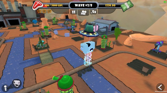 Early Access: Fat Chicken - 2014-10-28 14:19:04