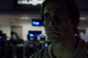 Nightcrawler (Movie) Review