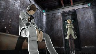 Freedom Wars (PS Vita) Review 2