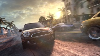 The Crew (PS4) Review