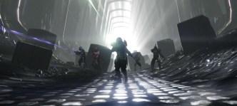 Destiny: The Dark Below (PS4) Review - 49181