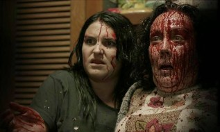 Housebound (Movie) Review 1