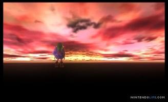 The Legend Of Zelda: Majora's Mask 3D (3DS) Review 6