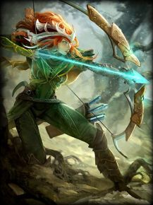 Smite Invades Console: An Interview with Todd Harris - 2015-03-11 16:37:59