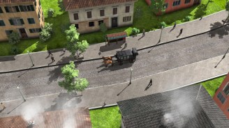 Train Fever (PC) Review 4