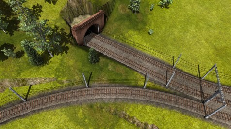 Train Fever (PC) Review