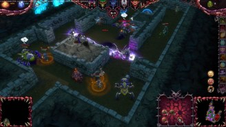 Dungeons 2 (PC) Review 2