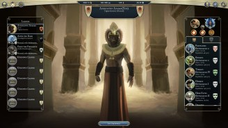 Age of Wonders III: Eternal Lords (PC) Review 1