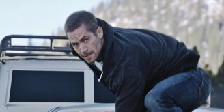 Furious 7 (Movie) Review - 2015-04-02 15:19:01