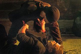Netflix's Daredevil (TV) Review 4