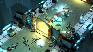 Shadowrun Chronicles: Boston Lockdown (PC) Review 3