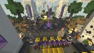 Block N Load (PC) Reviw 3