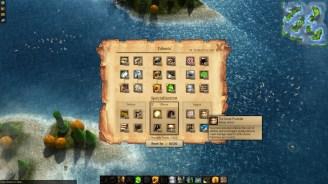 Sim Sea-ty: Windward Preview - 2015-05-04 14:07:20