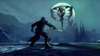 Dragon Age: Inquisition: Jaws Of Hakkon (PS4) Review 4