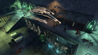 The Incredible Adventures of Van Helsing III (PC) Review 3