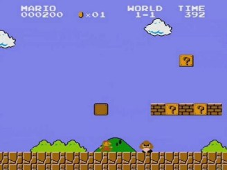 First Six Video Game Hall of Fame Titles - 2015-06-09 12:19:27