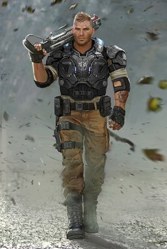 Gears of War 4 Character Concept Art - 2015-07-29 11:37:08