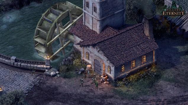 Kickstarter Births Videogame Nostalgia - 2015-07-20 14:37:57