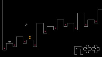 N++ (PS4) Review 5