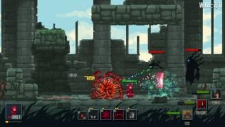 Warlocks vs. Shadows (PC) Review 3