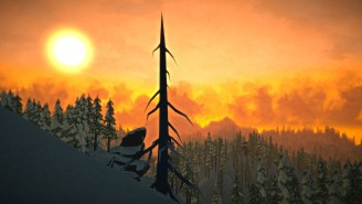 The Long Dark Alpha Sandbox Early Access - 2015-09-01 14:39:23