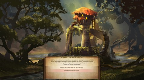 Sorcerer King (PC) Review 5