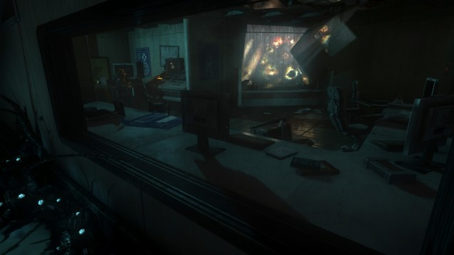 SOMA (PC) Review 5